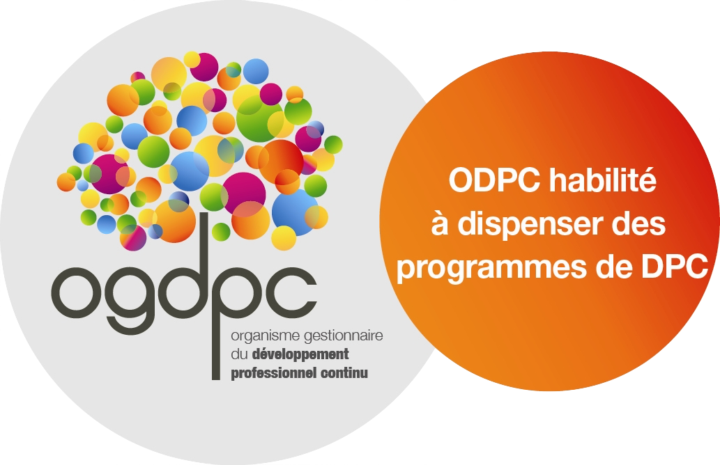 Logo ODPC 2014