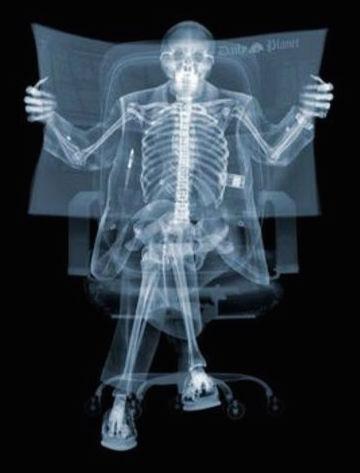 il-cree-des-oeuvres-d-art-en-faisant-des-radiographies_68069_w620