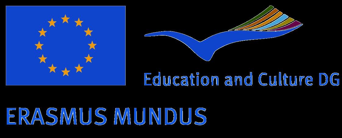logo_erasmus_mundus