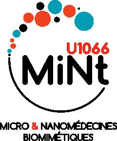 logo_u1066
